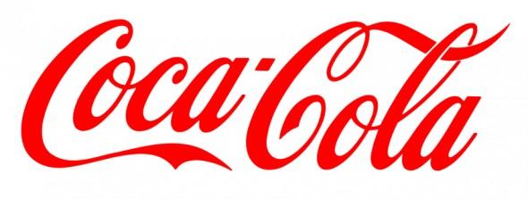 Coca-Cola_Logo_Script
