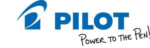 PILOT CORPORATION OF AMERICA LOGO