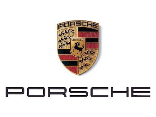 Porsche Club of America 2015 Portfolio Thumbnail