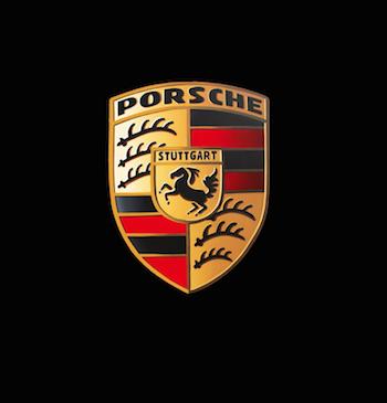 Porsche Portfolio