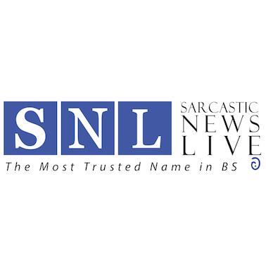 SNL Portfolio HQ