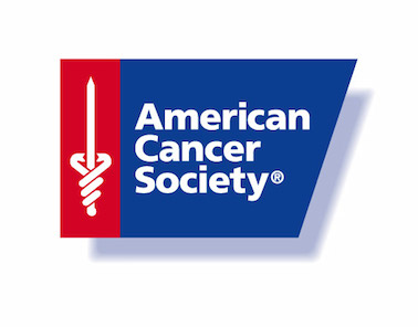 american Cancer Society Portfolio